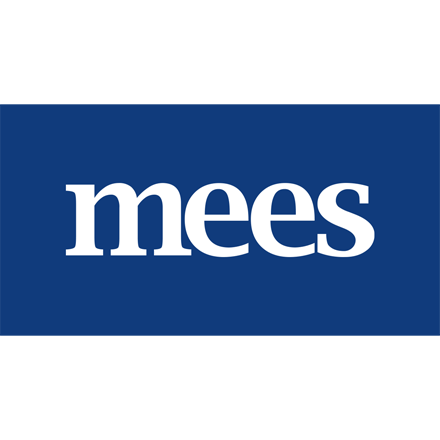 MEES, Data Driven Middle East Oil & Gas Analysis